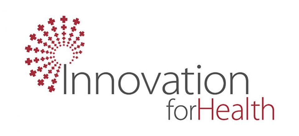 Innovation for Health 2019