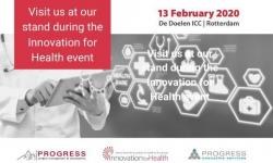 Innovation for Health 2020